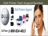 1-800-824-4013 # Dell Printer support toll free number |  Helpline Number