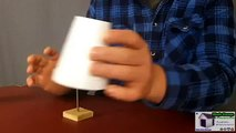 best easy cool magic tricks revealed   Spike Magic Trick Revealed