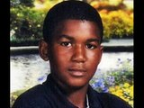 George Zimmerman or Trayvon Martin? (LISTEN TO REACTION) (April 12 2012)