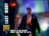 WCW HARDCORE MATCH  NITRO BIG VITO VS NORMAN SMILEY PT 1.wmv