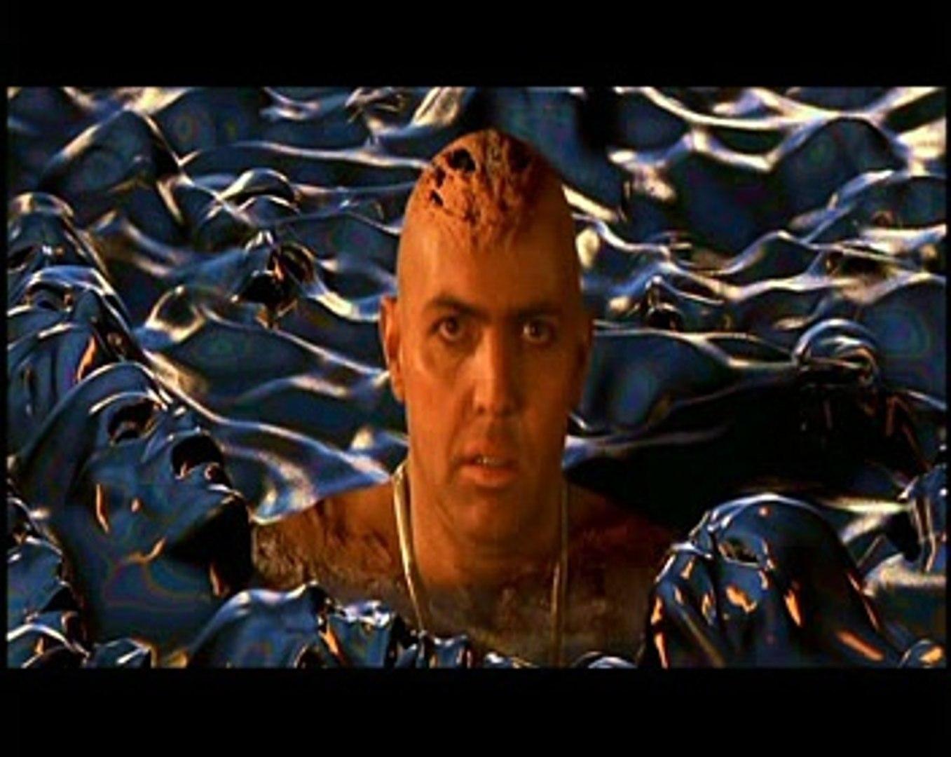 The Mummy 1999 Full Movie Online Video Dailymotion