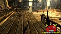 Skyrim- Deathbell location guide - video dailymotion