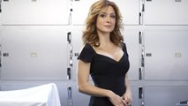 Rizzoli & Isles S6E8 : Nice to Meet You, Dr. Isles Online