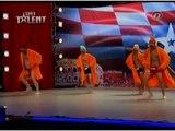 SUPER TALENT 2009 - HOT STUFF PLESNA SKUPINA - downlad mp3 -  http://www.yupidoo.net/
