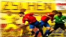 Fernando Torres vs Ukraine Neutral (14/06/2006) by DIPcomps