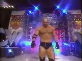 WCW Nitro: March 30th 1998: Goldberg vs. Ray Traylor