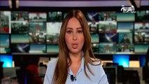 حزب البعث العراقى ينفى مقتل عزت الدورى ويصف محافظ صلاح الدين انه دائم الكذب