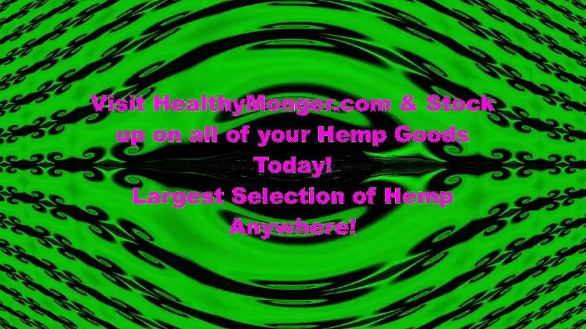 Hemp Oils | Hemp Seeds | Hemp Goods | Hemp Products | Hemp Reviews | Everything Hemp