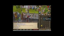 IKOV RSPS | Guide | How to start an iron man in under 10 minutes!