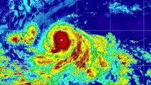 Solar Tornados, Deep Oceans Not Warming | S0 News October 7, 2014