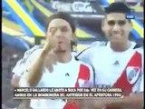 Los mejores goles de River Plate a Boca juniors (Súper Clásico)