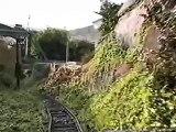 LGB Gartenbahn 3