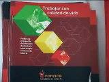 PREVENCION DE DROGAS EN AMBITO LABORAL - Iquique TV Noticias