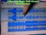 kersal massive Pendulum Slam Remix - Real ginger joe Hamster