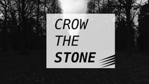 """Crow The Stone"" - Free Hardcore Rap Beat Hip Hop Instrumental 2015 (Prod. iBongo)"