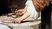 Vinzenz von Paul - Genie der Nächstenliebe (Teil 2)