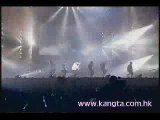 KangTa - 1st concert extra perf