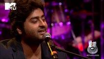 Arijit Singh Top 10 Songs | Bollywood Music | arijit singh latest Music 2015