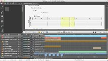 PROMISE SONG / AIR [Guitar Pro 6 MIDI Playback]