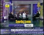 الشيخ مازن السرساوي وقصة مسلسل الحسن والحسين