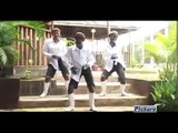 [Cameroun] Ben Decca--Makossa Phenix