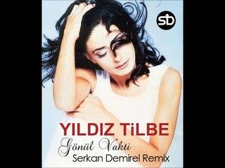 Yıldız Tilbe - Gönül Vakti (Serkan Demirel Remix) Official Audio 2015