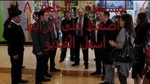 مسلسل     ذهاب وعودة الحلقة `الحلقة 8 اون لاين كاملة رمضان 2015