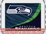 NFL - Seattle Seahawks - Seattle Seahawks - Apple MacBook Pro 15 (2009/2010) - Skinit Skin