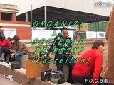 CONCURSO LIBRE PAJAROS SILVESTRES BETXI  21-3-2010-b.avi