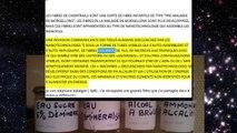 ► Chemtrails, Nanotechnologie et Morgellons ◄ Mon Test Pratique pour 2012 - 2013