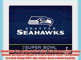 NFL - Seattle Seahawks - Seattle Seahawks Super Bowl XLVIII - Apple MacBook Pro 13 (2013 Retina