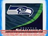 NFL - Seattle Seahawks - Seattle Seahawks - MacBook Pro 13 (2009/2010) - Skinit Skin