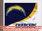NFL - San Diego Chargers - San Diego Chargers - Apple MacBook Pro 13 - Skinit Skin