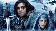 Kingdom of Heaven (2005) Full Movie