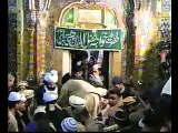 Pir syed Naseer ud din naseer gillani at kalyam sharif video Dailymotion