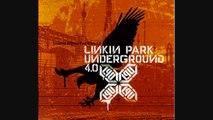 Linkin Park-One Step Closer (ft. Jonathan Davis (Live)) [Underground 4.0]