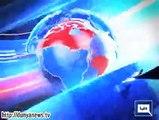 Dunya. Headlines, Dunyanews: 21-06-15-HL-13-00-PM