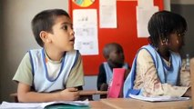 200 000 Eleves inscrits dans les ecoles primaires Adventistes d'Afrique Centre Ouest