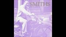 The Smiths - Bigmouth Strikes Again (A)