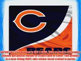 NFL - Chicago Bears - Chicago Bears - Generic 12in Laptop (10.6in X 8.3in) - Skinit Skin