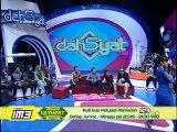 [150621]Dahsyat - Seg2