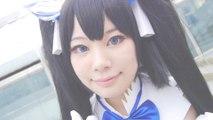 YUU_sama_TDC