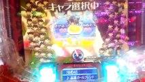 ぱちんこ AKB48 バラの儀式 NMB48 NMBてっぺんチャレンジ みるねこ にゃあ