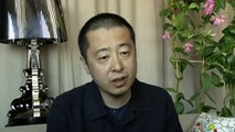 "Cannes 2013 - ""Touch of sin"" de Jia Zhangke - ARTE"