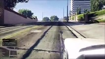 GTA 5 Offline money glitch (Xbox 360,Xbox one, ps4) - video