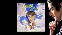 John Barry - Peggy Sues Homecoming (Peggy Sue Got Married, 1986)