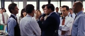 El Loco de GH VIP (Parodia de El Lobo de Wall Street)