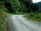 Worlds Most Dangerous Road, Bolivia 4