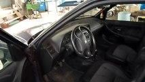 Peugeot 306 HDi start engine sound (Пежо 306 хди старт на моторот)