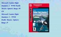 Microsoft Combat Flight Simulator 2  WWII Pacific